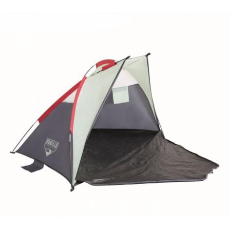 Палатка Ramble пляжная 200х100х100 см, BestWay купить в Симферополе