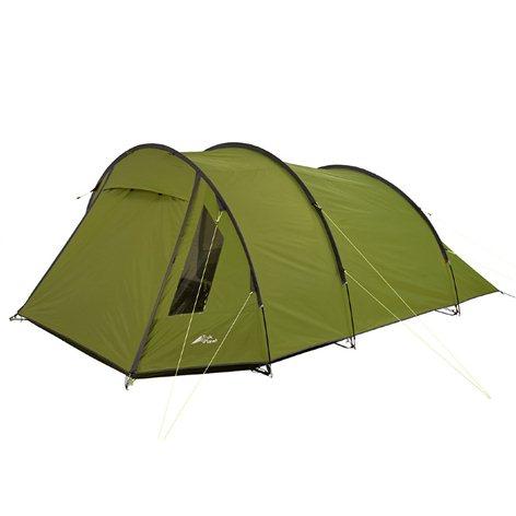 Палатка Trek Planet Ventura 3 (70211)