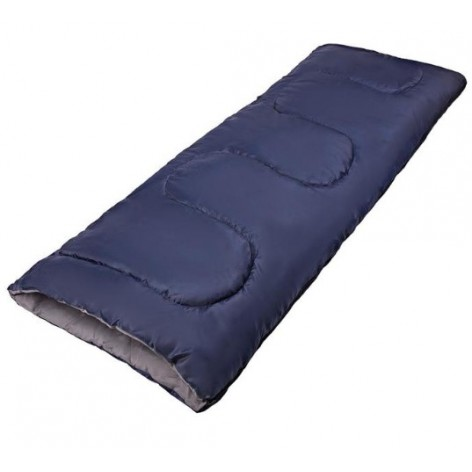 Спальный мешок ЧАЙКА РОССИЯ«СО3XL», +5+10. купить в Симферополе