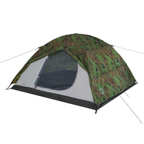 Палатка Jungle Camp Alaska 3 (70858) купить в Симферополе