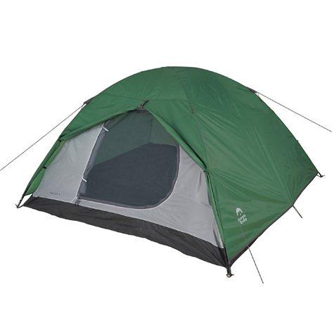 Палатка Jungle Camp Dallas 3 (70822) купить в Симферополе