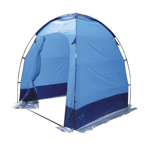 Палатка универсальная, кабинка Green Glade Ardo купить в Симферополе