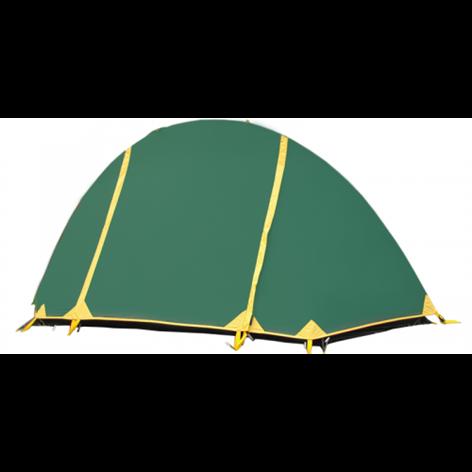 Палатка Tramp Bicycle Light 1 (V2), 240(Д)x100(Ш)x100(В) купить в Симферополе