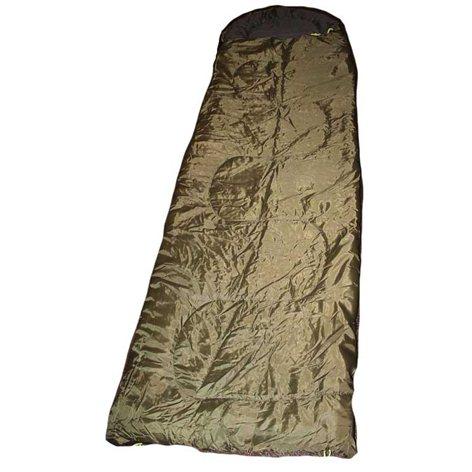 Спальный мешок ЧАЙКА РОССИЯ СП2XL, 200+35*85см купить в Симферополе