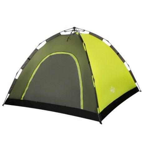 Палатка-автомат туристическая SWIFT 3 купить в Симферополе