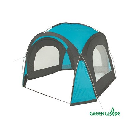 Палатка-шатер Green Glade Rodos купить в Симферополе