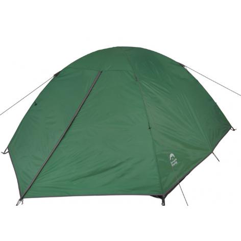 Палатка Jungle Camp Dallas 4, 290(Д)x250(Ш)x130(В) купить в Симферополе
