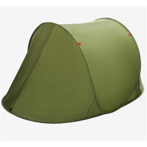 Палатка туристическая LIGHT PLUS 3 купить в Симферополе