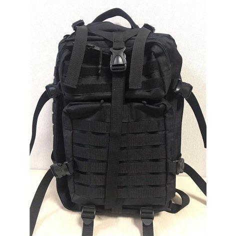 Рюкзак Тактик-50 купить в Симферополе