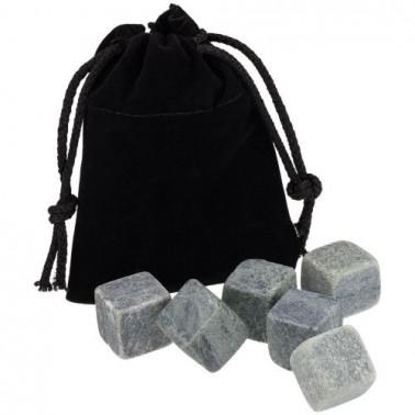 Камни для виски Whiskey stones купить в Симферополе