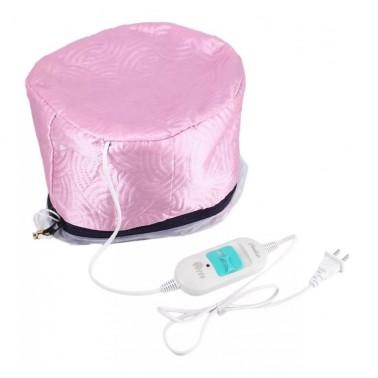 Электрическая термошапка для волос купить в Симферополе
