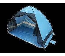 Автоматические пляжные палатки