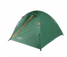 Летние палатки