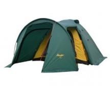 Каталог всех палаток
