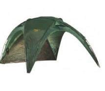 Тенты - шатры
