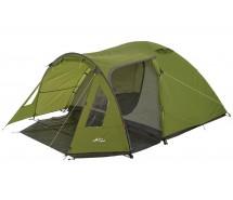 Палатки в Симферополе