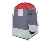 Палатка-кабинка